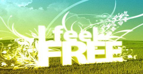 Reflexão - O que é um Ser Livre
