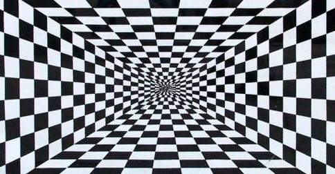 A ilusão