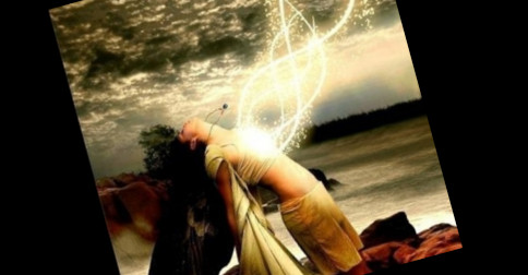 Pleiadianos - Os véus na Terra têm continuado a erguer-se