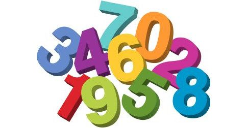 Você, o Universo e os números