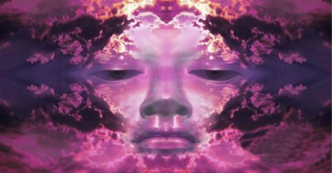 A busca pelo insight espiritual termina aqui
