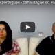 Abraham em português - canalização ao vivo com Luciana Attorresi - 25 junho 2017