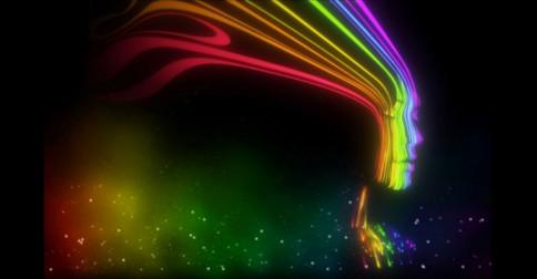 Estamos no meio de uma aceleração intensa na consciência dimensional elevada