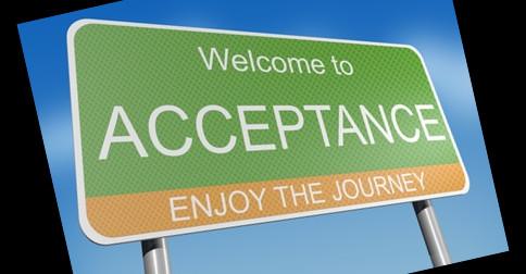 O desconforto existe para você se preparar e aceitar as mudanças