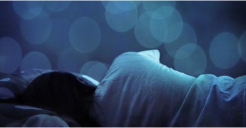 O que acontece do além do sono