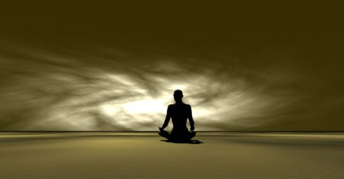 Papaji - Ensinamentos sobre Meditação