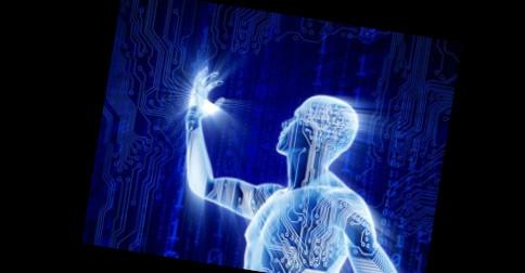 Purificações profundas estão ocorrendo, o que produz cura em todos os níveis da consciência