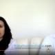 Abraham em português - canalização ao vivo por Luciana Attorresi - DIA 16 DE JULHO 2017