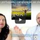 Abraham em português - canalização ao vivo por Luciana Attorresi - 30 julho 2017