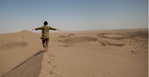 Arcanjo Miguel – estivemos com vocês a cada passo dos vossos caminhos