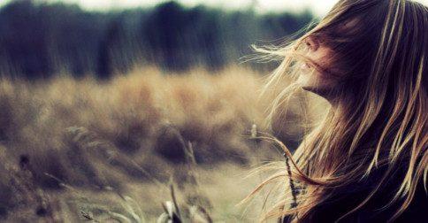 Os ventos da mudança continuarão a soprar