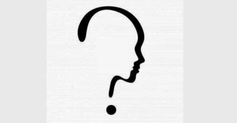 Kryon – Quem é você?