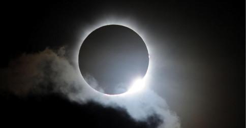 O Mega Eclipse LeMuriano