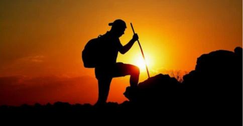 Arcanjo Miguel – permaneçam perseverantes