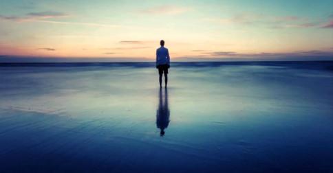 Como posso melhorar meu mundo interior?