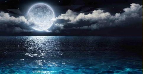 Grande momento dia 23 setembro – 20 setembro Lua nova em Virgem – 22 setembro equinócio