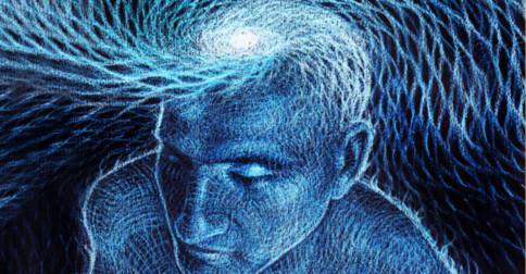 Maneira poderosa de elevar o próprio estado de sua consciência