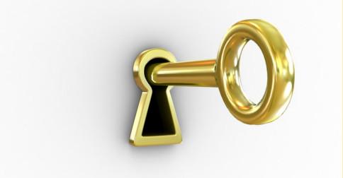 A chave para expressar o seu potencial humano