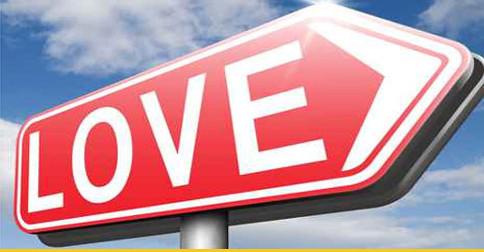Como fazer Amor e não fazer a Guerra