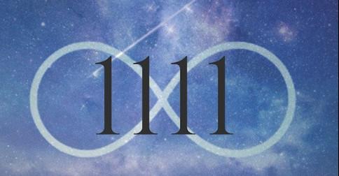 Hoje, dia 11 de novembro – 11/11 grande portal energético
