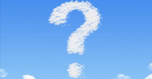 A Consciência, a Mente, o que são?