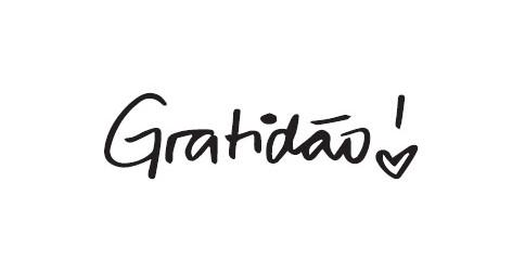 A gratidão – Você é feliz, o Universo é feliz