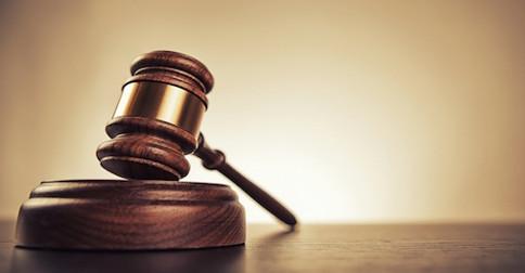 """Será que os """"Dias do Julgamento"""" estão acontecendo no mundo agora?"""