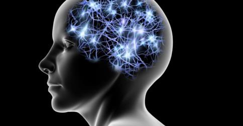 Que tal melhorar as suas transmissões verbais e mentais?