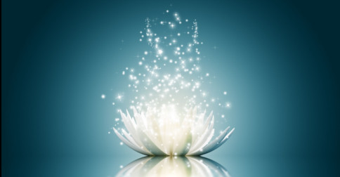 Como invocar a consciência espiritual