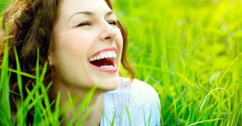 Você também acredita que a felicidade não existe?