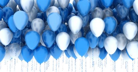 Abraham - as festas de finais de ano estão sob o domínio de uma crença coletiva