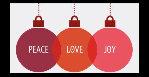 Arcanjo Anael - A Paz, a Alegria e o Amor