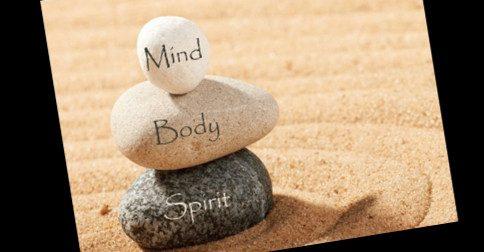 A mais intensa purificação que já foi possível na matéria física está acontecendo