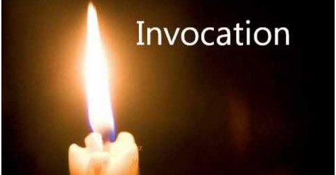 Invocação para que você e os Trabalhadores da Luz em todo o mundo