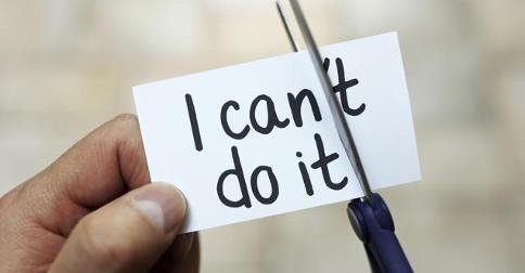 Jeshua – Quero lhes falar hoje sobre autoestima e autoempoderamento