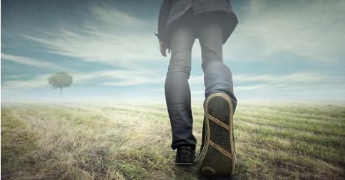 Manifestar seus sonhos – O primeiro passo A� serem claros quanto ao que desejam manifestar