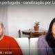 Abraham em português - canalização por Luciana Attorresi - 25 fevereiro 2018