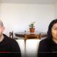 Abraham em português - canalização ao vivo por Luciana Attorresi - 4 fevereiro 2018