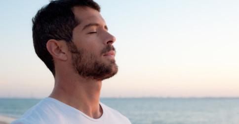 Arcanjo Miguel - Saiba o que respira
