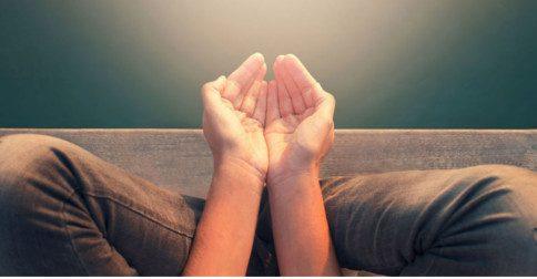 Como nos alinhar com o amor, a paz, a alegria e a prosperidade