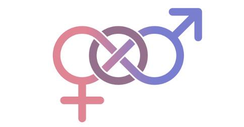 Por que existe tanta repressão em relação à sexualidade?