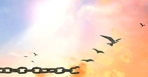 28 de março - Portal de criação de crenças possibilitadoras
