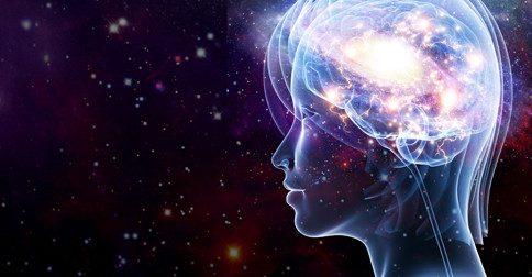 A Restruturação da consciência humana