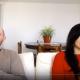 Abraham em português - canalizado por Luciana Attorresi - 25 março 2018