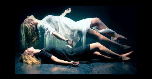 As 10 etapas da ativação do corpo espiritual