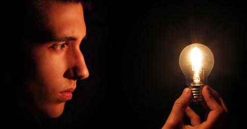 Como assimilar de uma forma mais suave as novas informações e energias