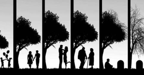 Como encontrar o significado da vida
