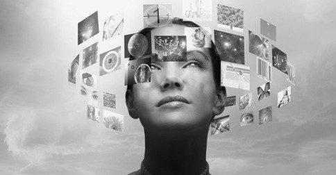 Como entrar no processo de mudança para a nova realidade