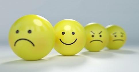 Equilibre tuas emoções antes das mudanças coletivas