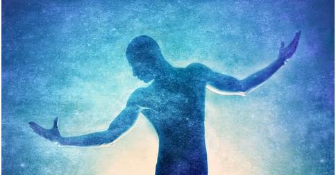 O ano da transformação do físico para o Divino